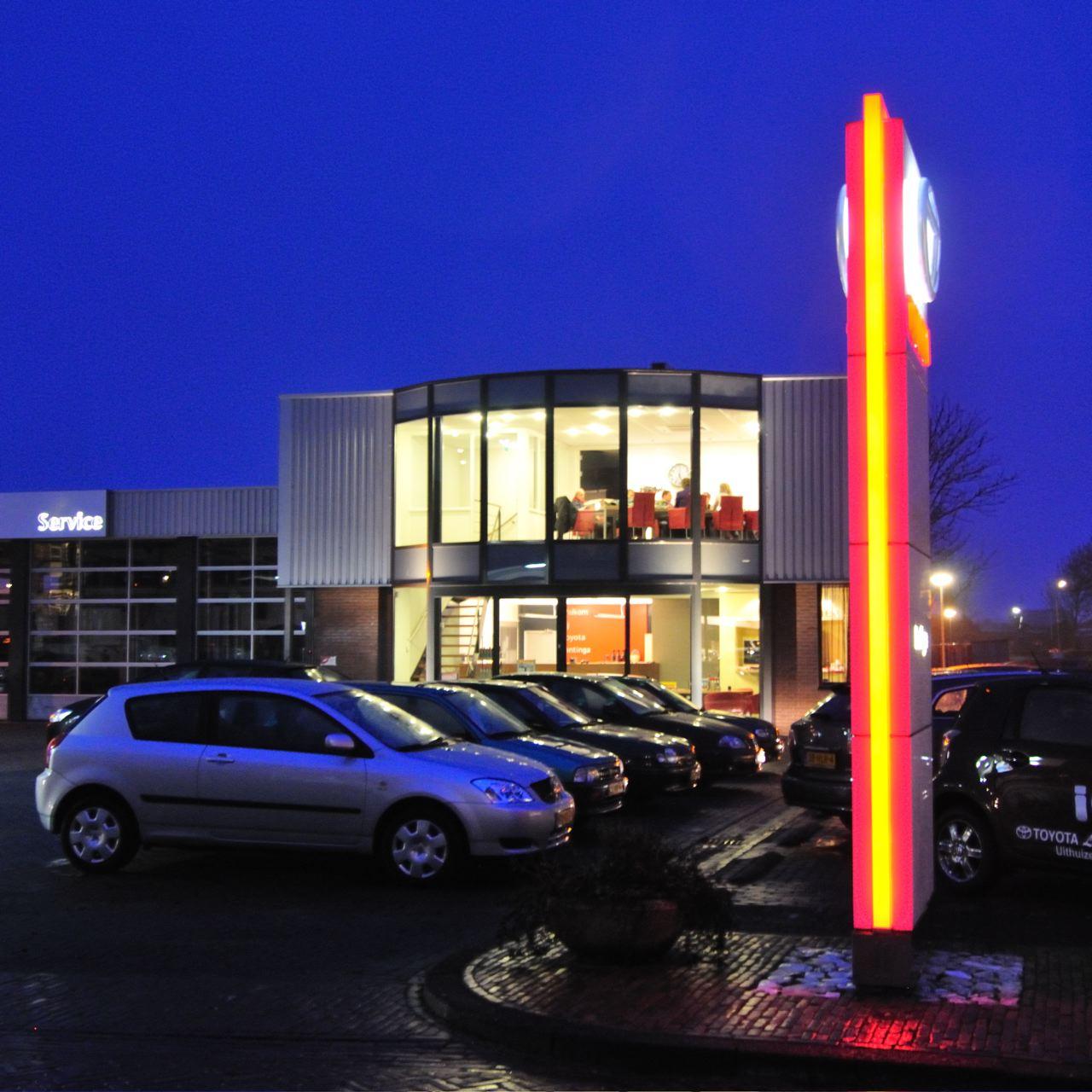 1+Toyota+Lantinga+Uithuizen+aanbouw.jpg