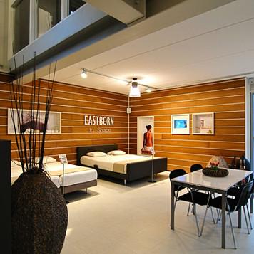 1+eastborn+Geertsema+slaapcomfort.jpg