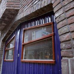 8+Kromme+elleboog,+detail+garagedeur.jpg