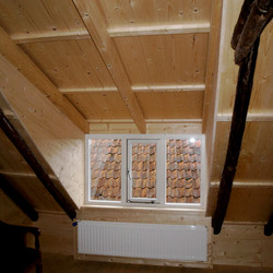 woning Zeerijp,interieur dakkapel.jpg