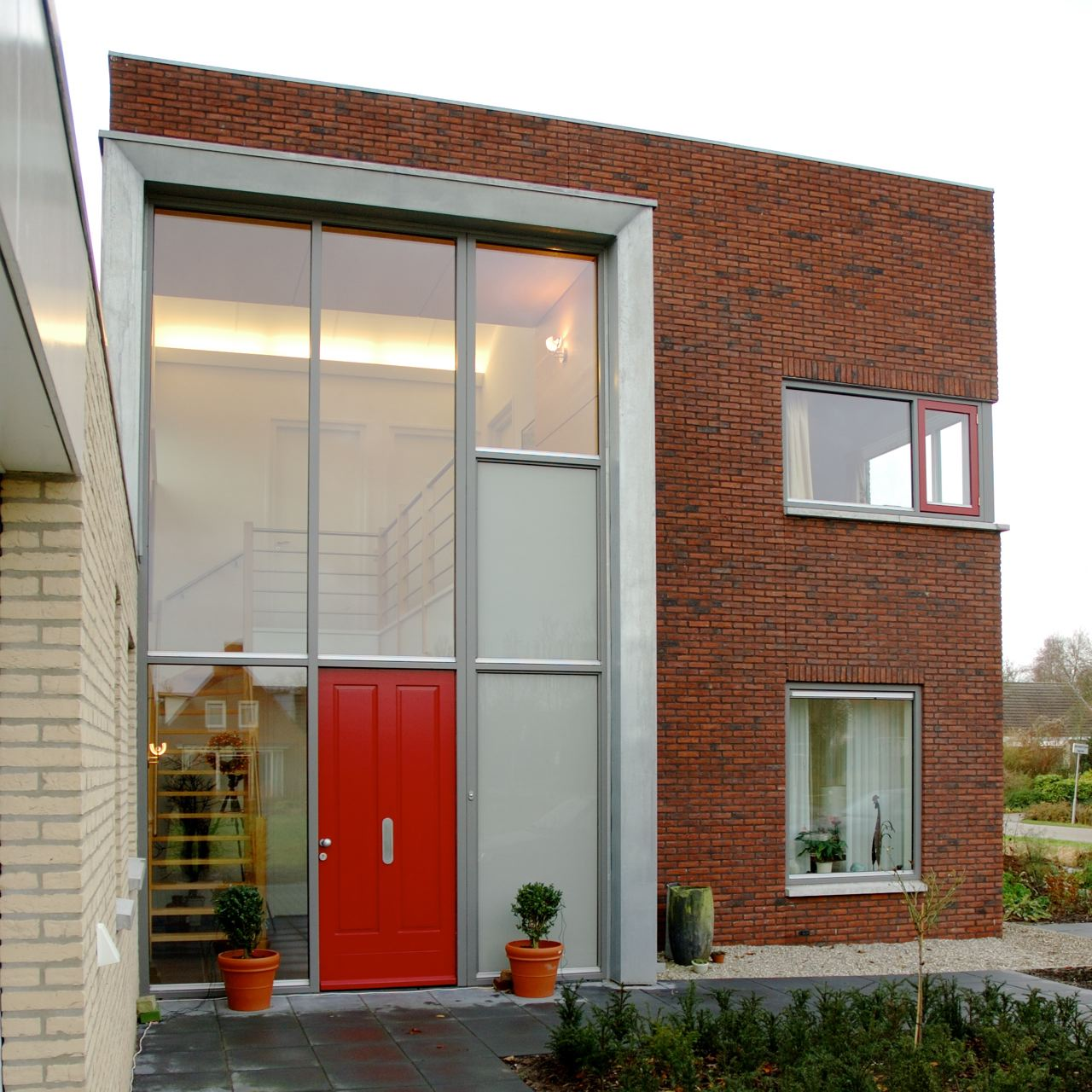 2+nieuwbouw,+entree,+trapopgang,+zink.jpg