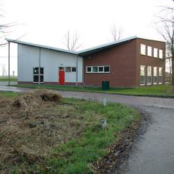 Brandweerkazerne+Wehe+de+Hoorn,+totaaloverzicht.jpg