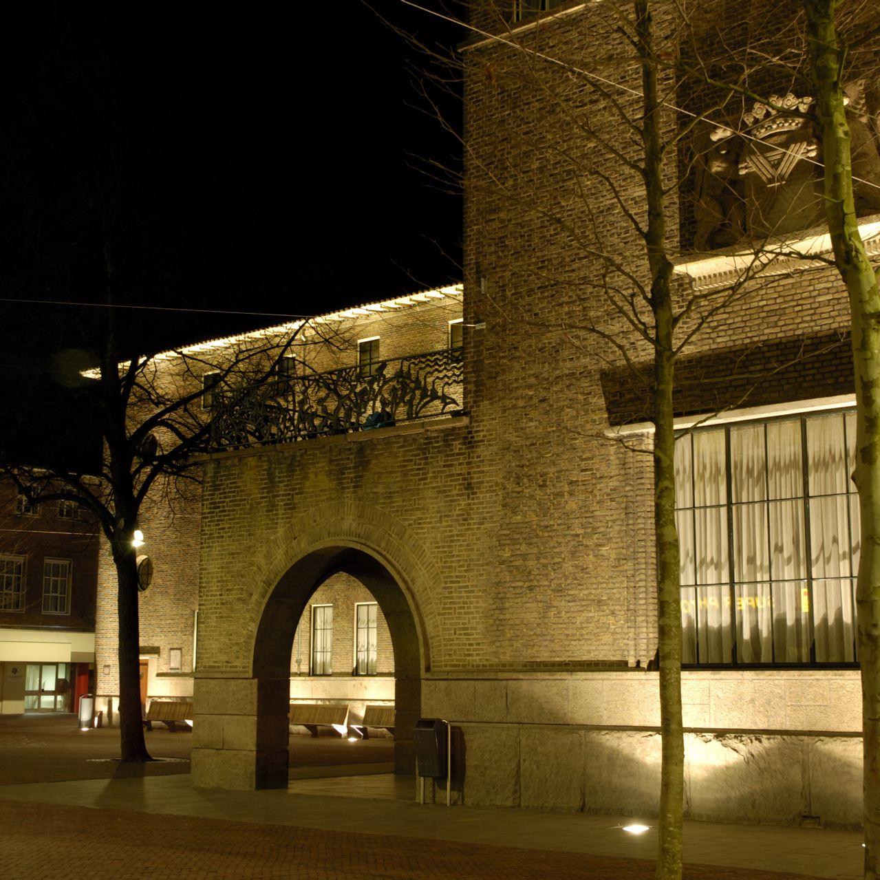 stadserf+Enschede,+stadhuis.jpg