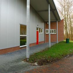 Brandweerkazerne+Wehe+den+Hoorn,+dakoverstek.jpg