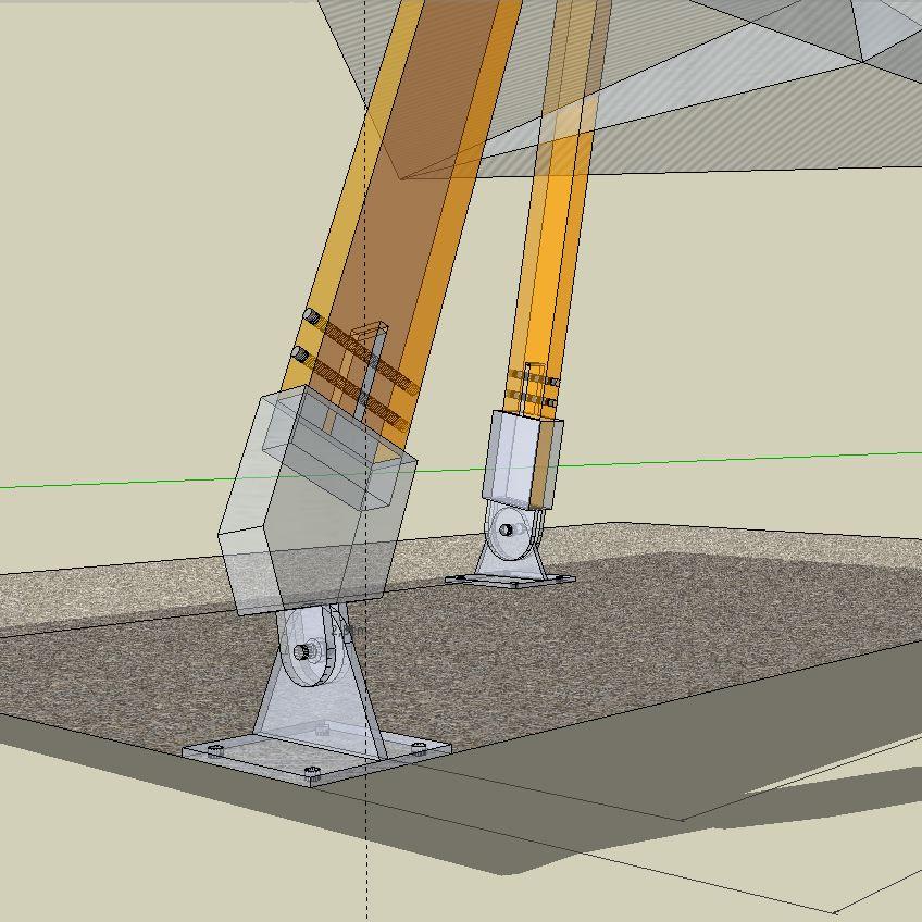 5+Dug+Out+3D+schets.jpg