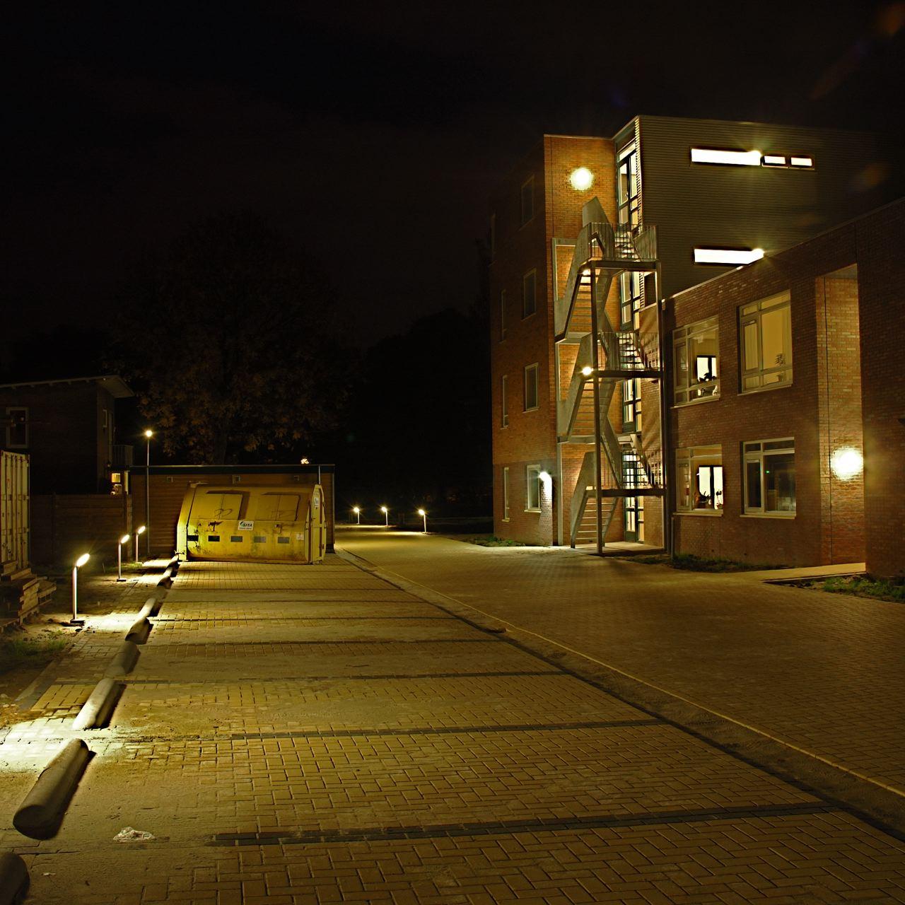 Terreinverlichting,+de+Zijlen+5.jpg