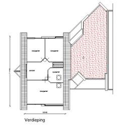 verdieping+bestaand.jpg