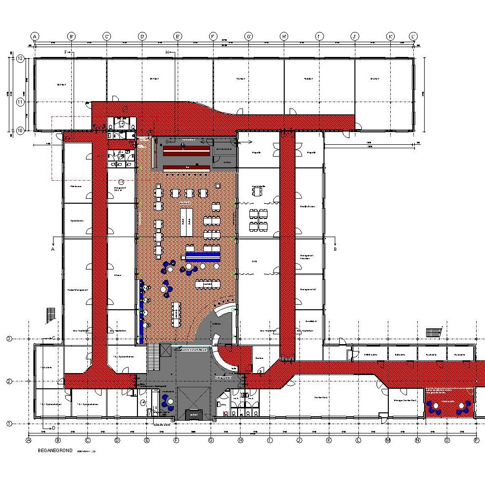 plan+patio+26-2+SG.jpg