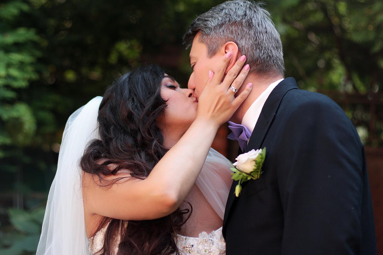 Свадьба_1700_resize