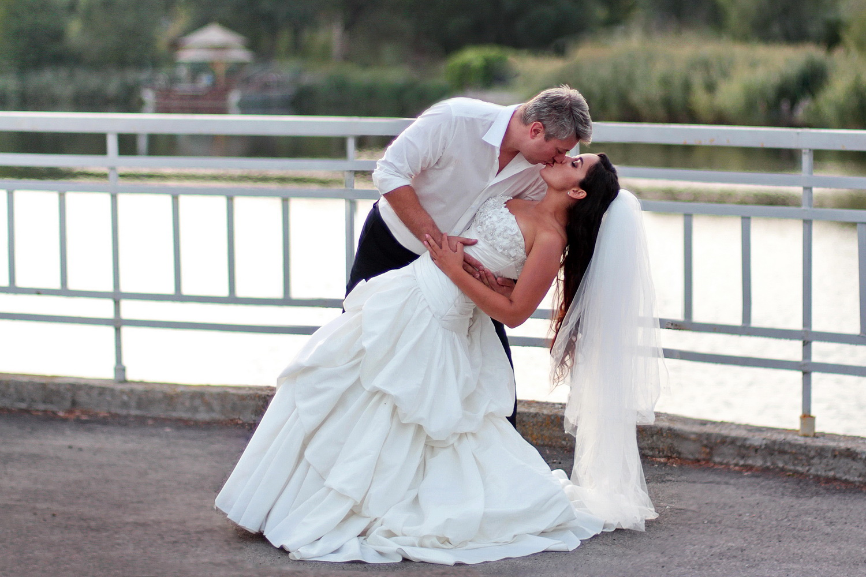 Свадьба_2301__resize