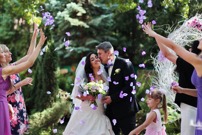 Свадьба_1254_resize