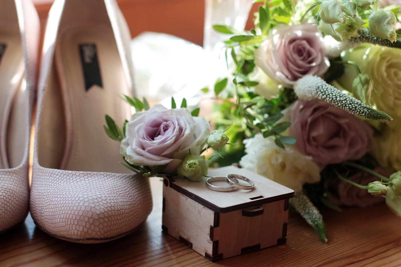 Свадьба_056_resize