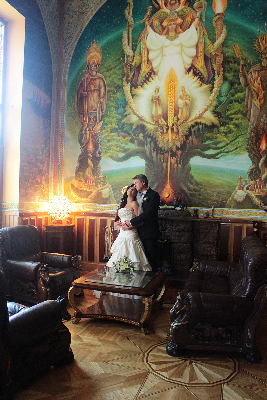 Свадьба_416_resize