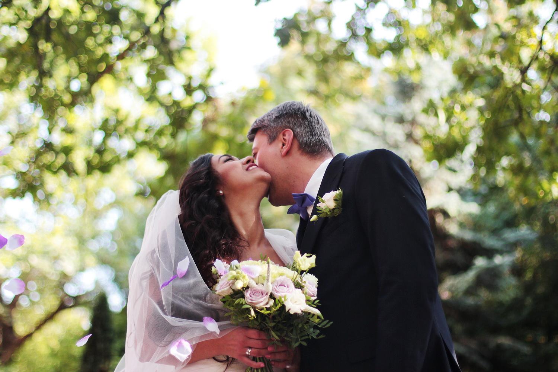 Свадьба_1247_resize