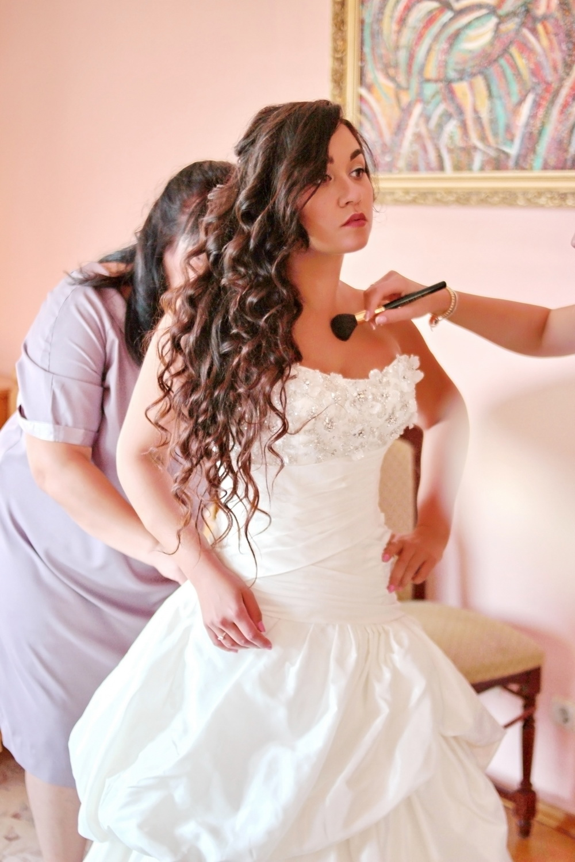 Свадьба_182_resize