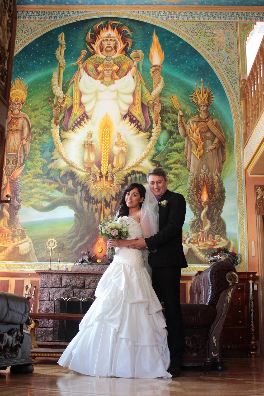Свадьба_427__resize