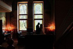 Свадьба_394_resize