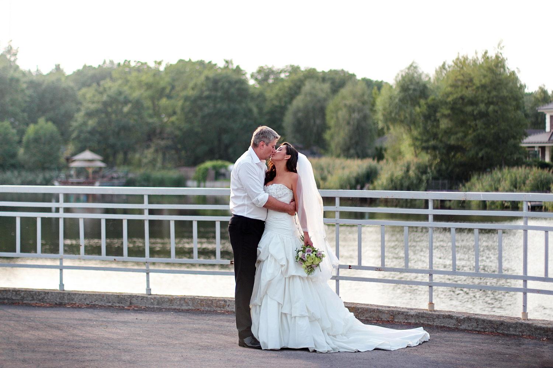 Свадьба_2263_2_resize