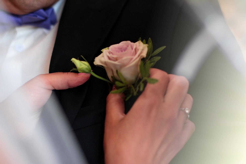 Свадьба_324_resize