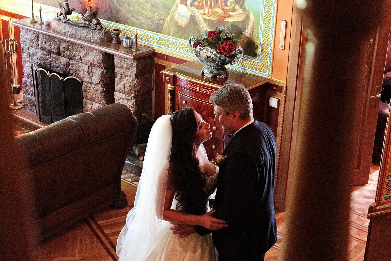 Свадьба_503_resize