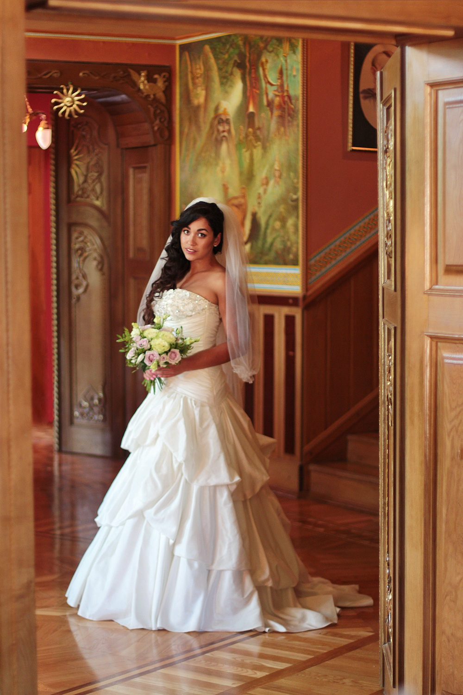 Свадьба_458_resize