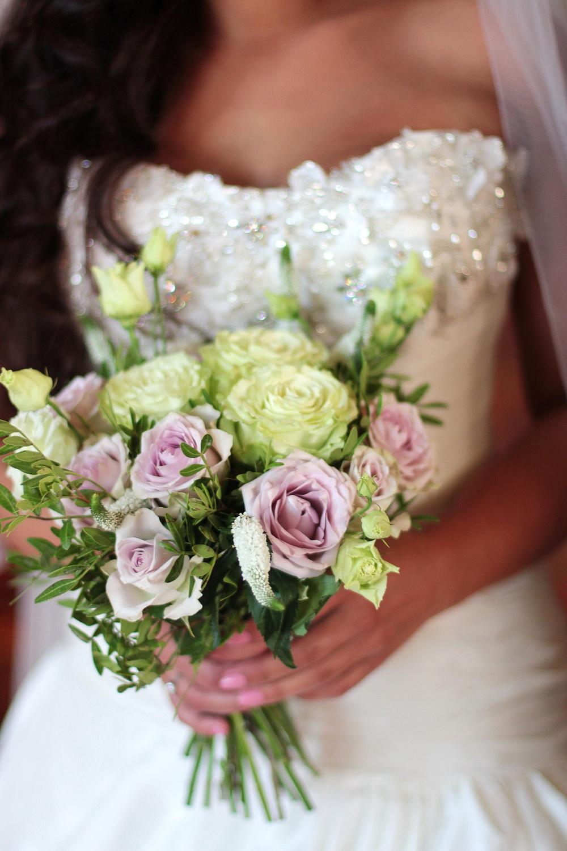 Свадьба_470_resize
