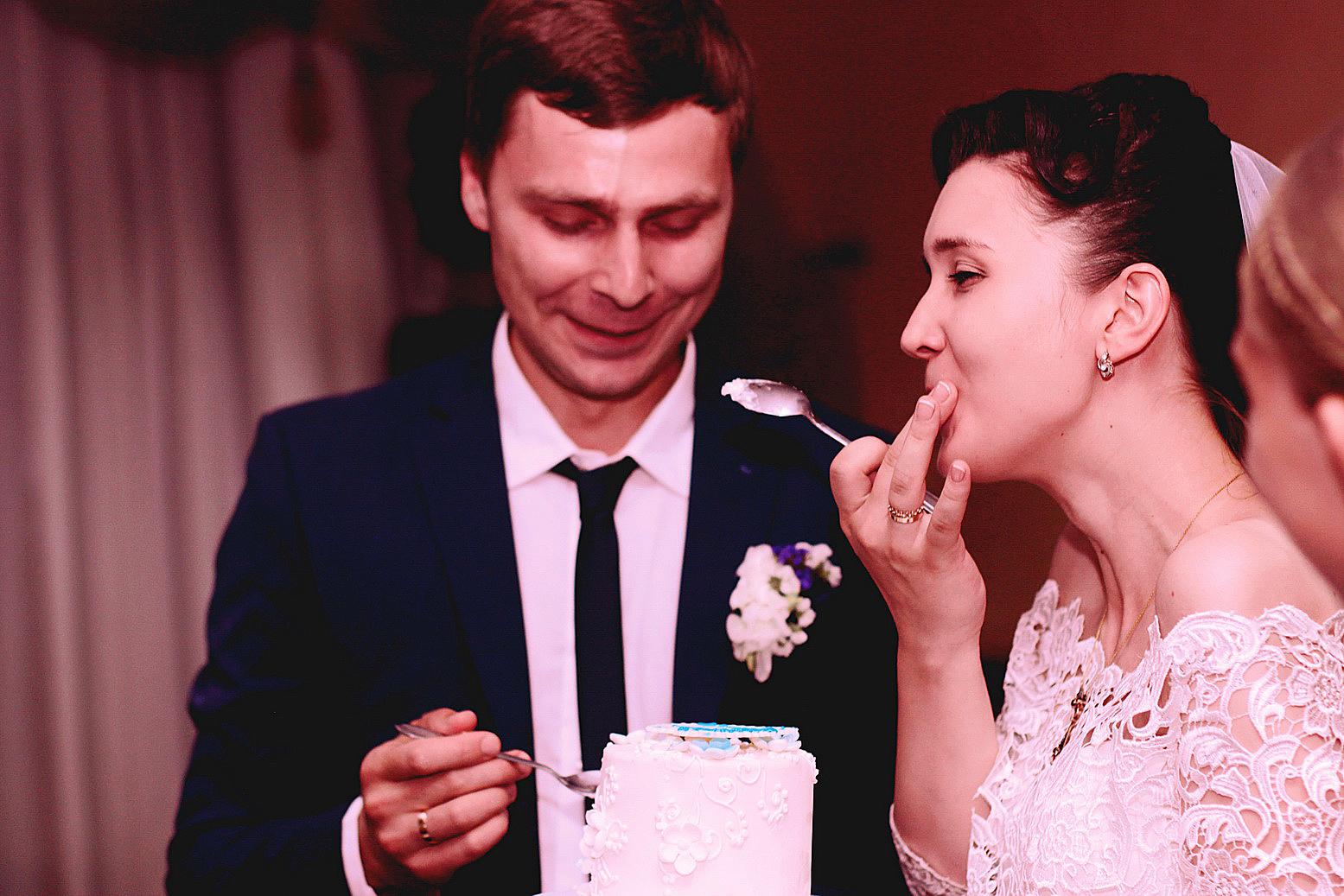Юлия Субботина_49