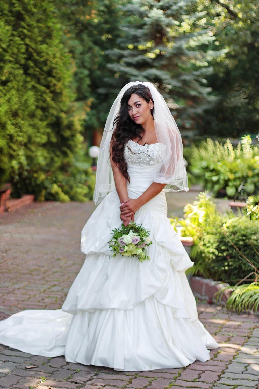 Свадьба_1388_resize