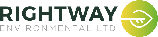 rightway final logo (no white back groun