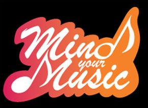MYM_logo.jpg