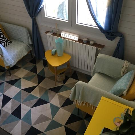 Ma psychothérapie à la mer Pornichet Saint Nazaire Jeanne-Lise Thiennot