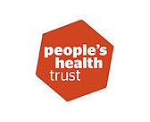 peoples_health_trust_logo.jpg