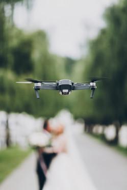 drone-flying-in-green-park-FRLBE3W.jpg