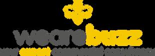 Buzz Logo Grey 2018.png