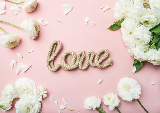saint-valentines-day-background-greeting