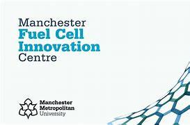 MMU Fuel Innovation Centre - Copy.jpg