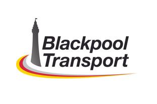 Blackpool Transport Colour.jpg