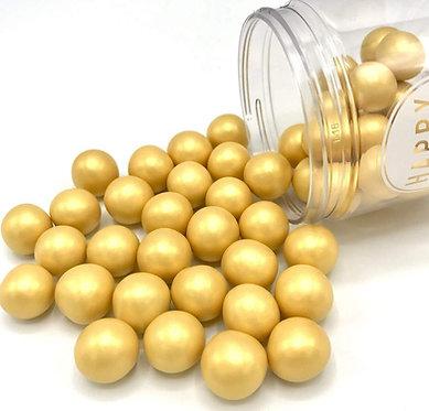 Gold Choco Crunch XXL