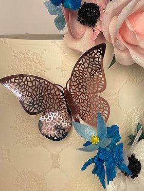 Decorative Butterflies