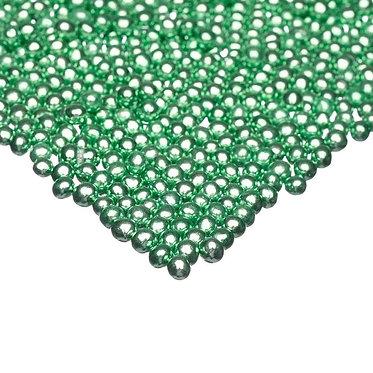 Choco Green Metallic S