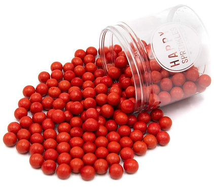 Red Choco M