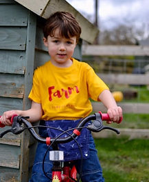 Yellow t shirt childrens.jpg