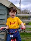 Yellow t shirt childrens.jpg