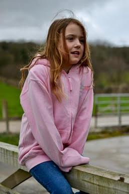 pink zip hoodie.jpg