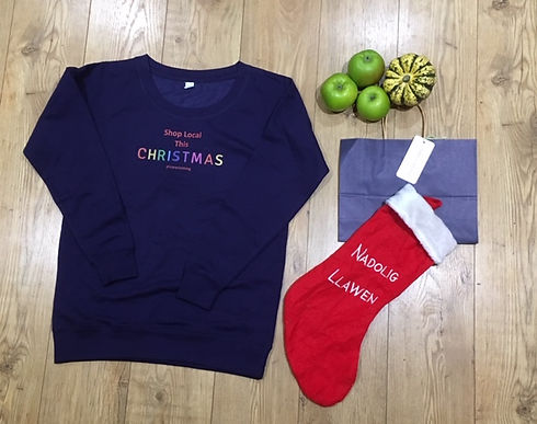 shop local this christmas another 1.jpg