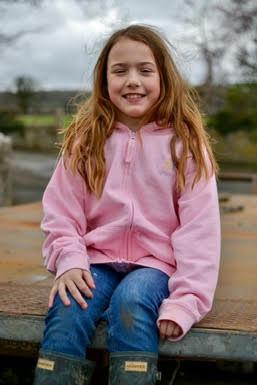 pink zip hoodie 2.jpg