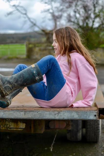 pink zip hoodie 3.jpg