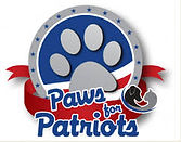 Paws_for_Patriots.jpg