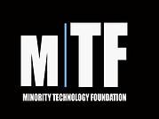 MTF_Logo_BL.png
