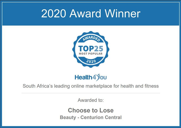 award 2020_edited.jpg